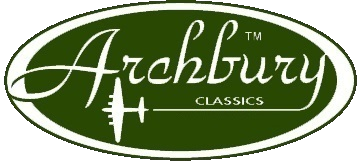 Archbury Classics
